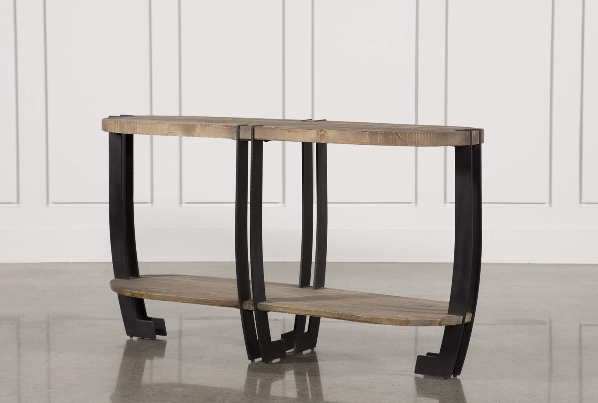Jacen Sofa Table Throughout Jacen 78 Inch Tv Stands (View 19 of 20)