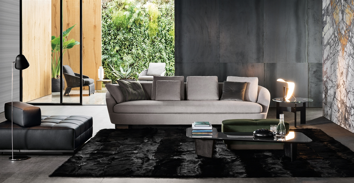 Jacques | Sofas – En Pertaining To Jacque Console Tables (View 8 of 20)