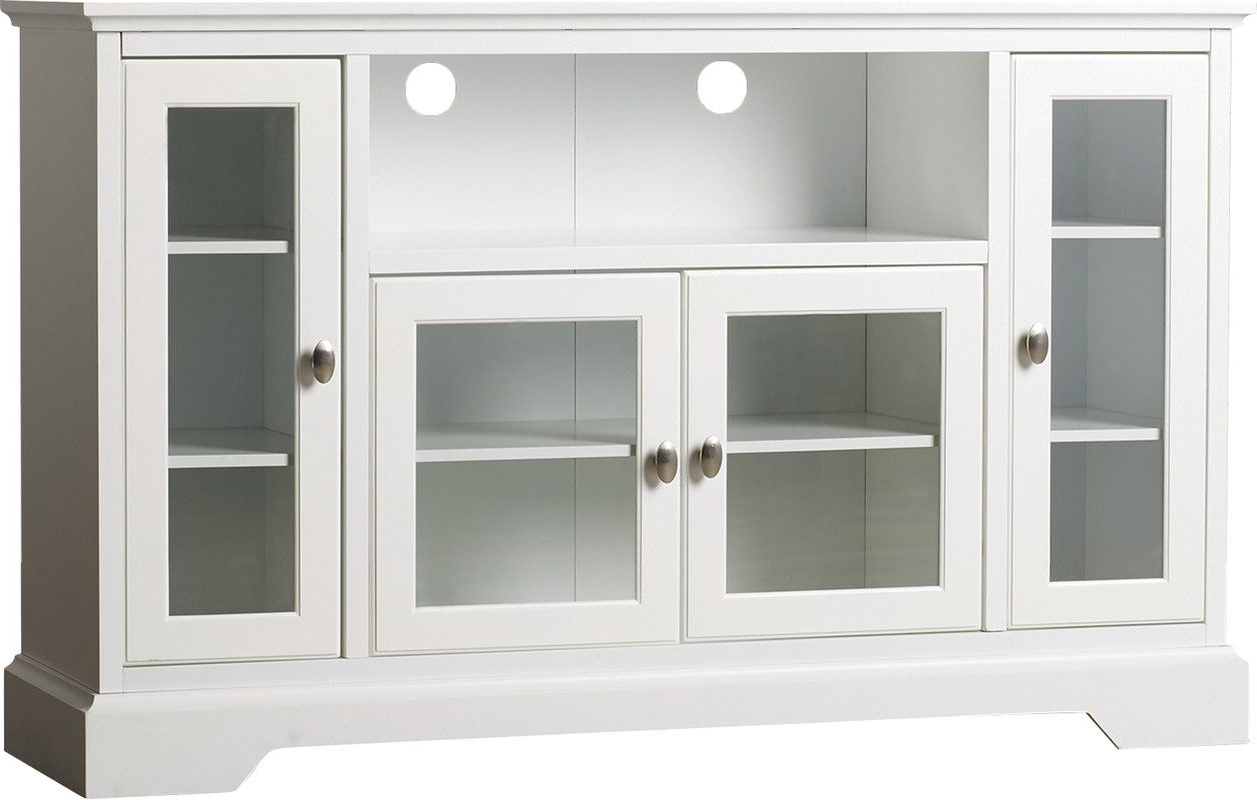 """Josie 52"""" Tv Stand 