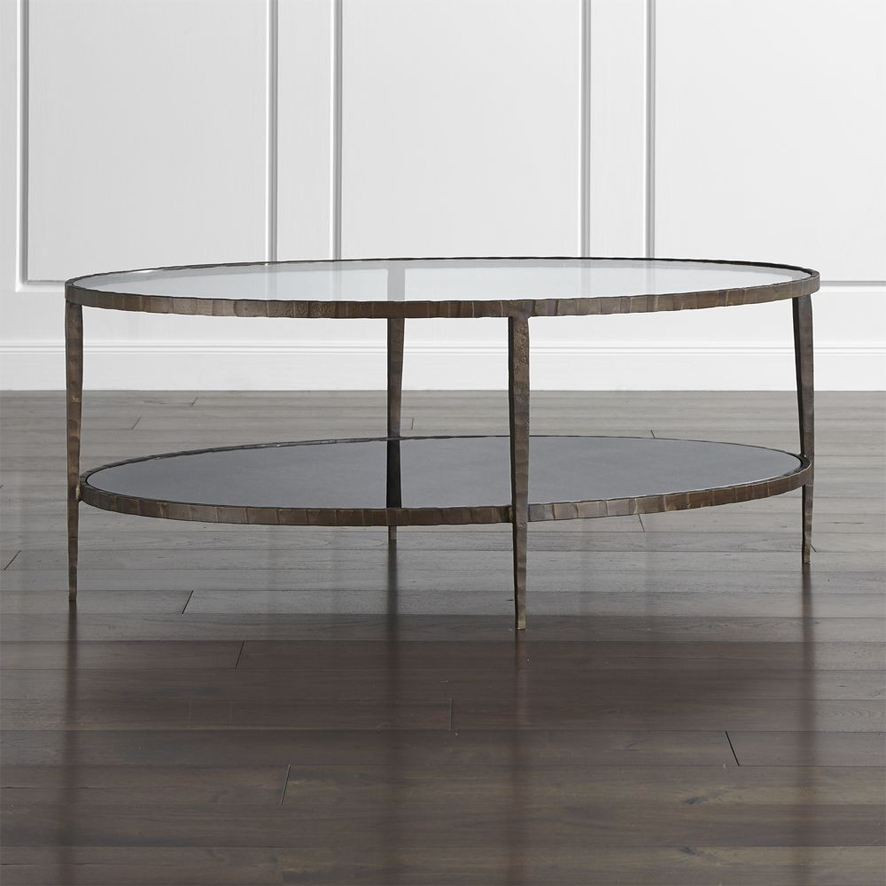 Jules Small Accent Table Regarding Elke Marble Console Tables With Polished Aluminum Base (View 9 of 20)