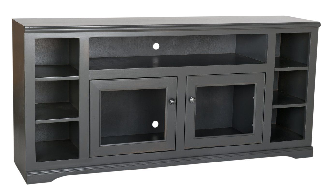 "Kerman 66"" Tv Stand 