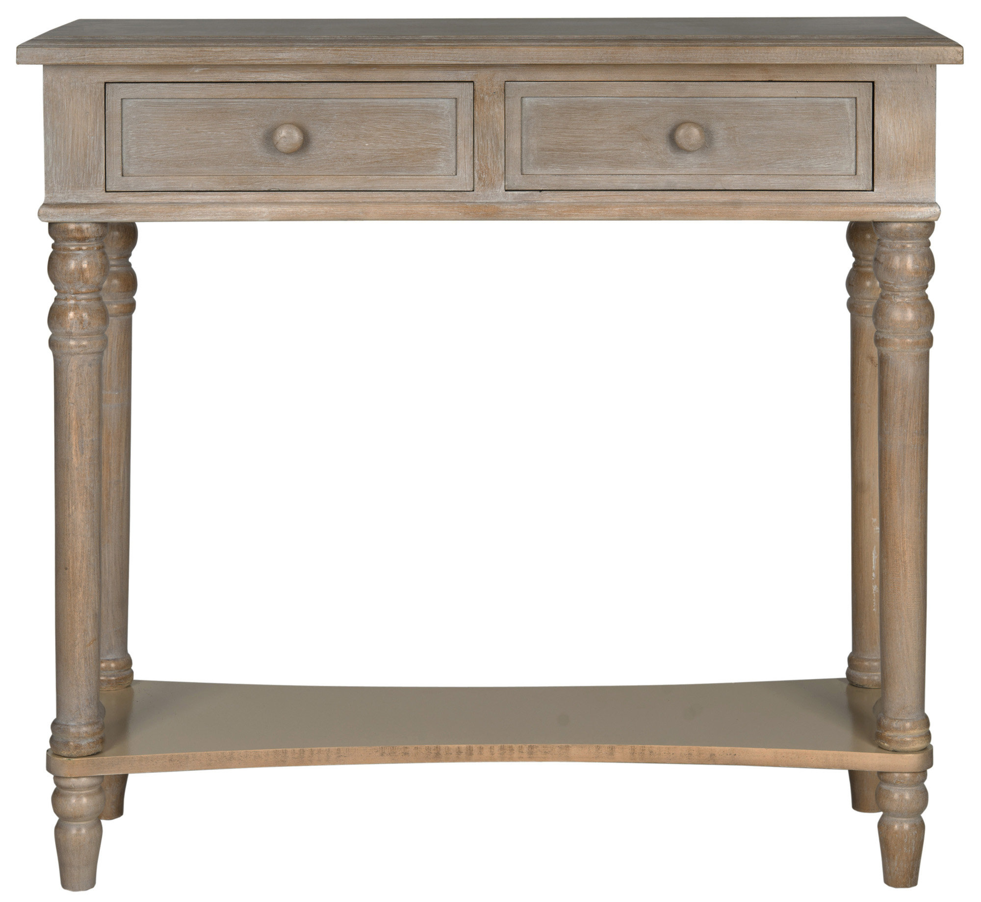 Kitchen Console Tables | Wayfair.co.uk In Mix Agate Metal Frame Console Tables (Gallery 7 of 20)