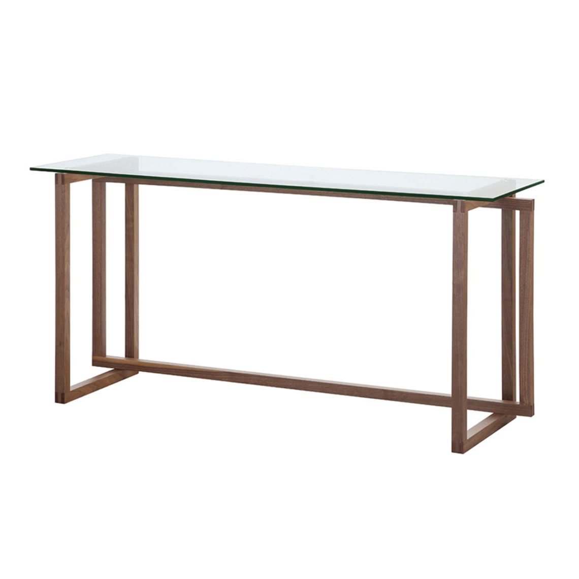 Kyra Console Table | Freedom Inside Kyra Console Tables (View 2 of 20)