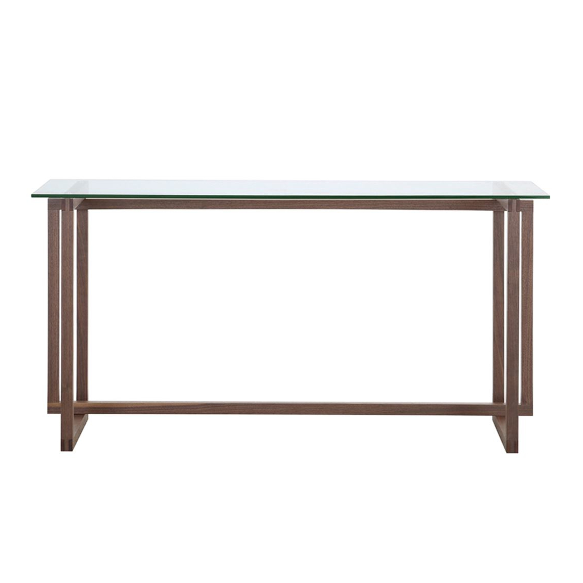 Kyra Console Table | Freedom Regarding Kyra Console Tables (Gallery 1 of 20)