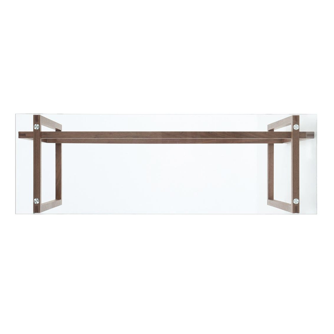 Kyra Console Table | Freedom Throughout Kyra Console Tables (View 5 of 20)