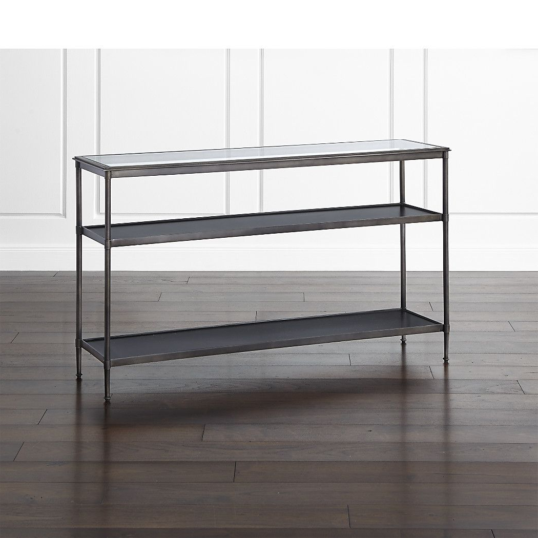 Kyra Console Table | Home | Pinterest | Console Table, Console And Table Throughout Kyra Console Tables (Gallery 6 of 20)