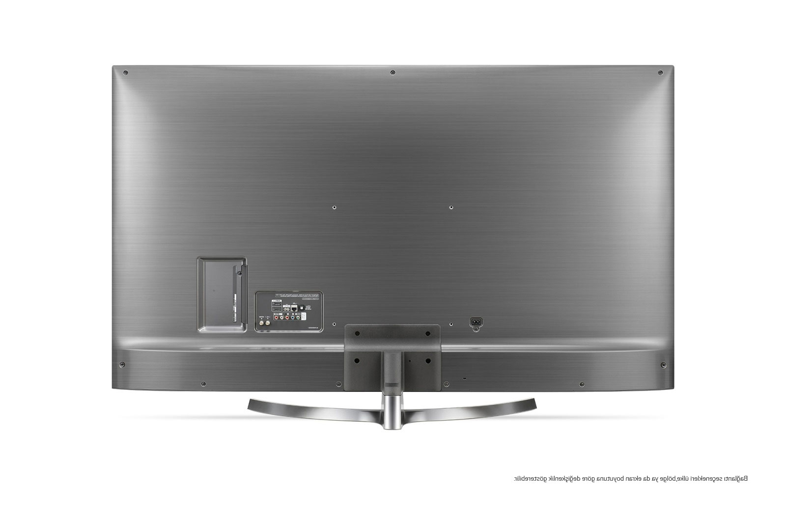 Lg 49Uk7550Pla | Lg Türkiye Regarding Ducar 64 Inch Tv Stands (Gallery 10 of 20)