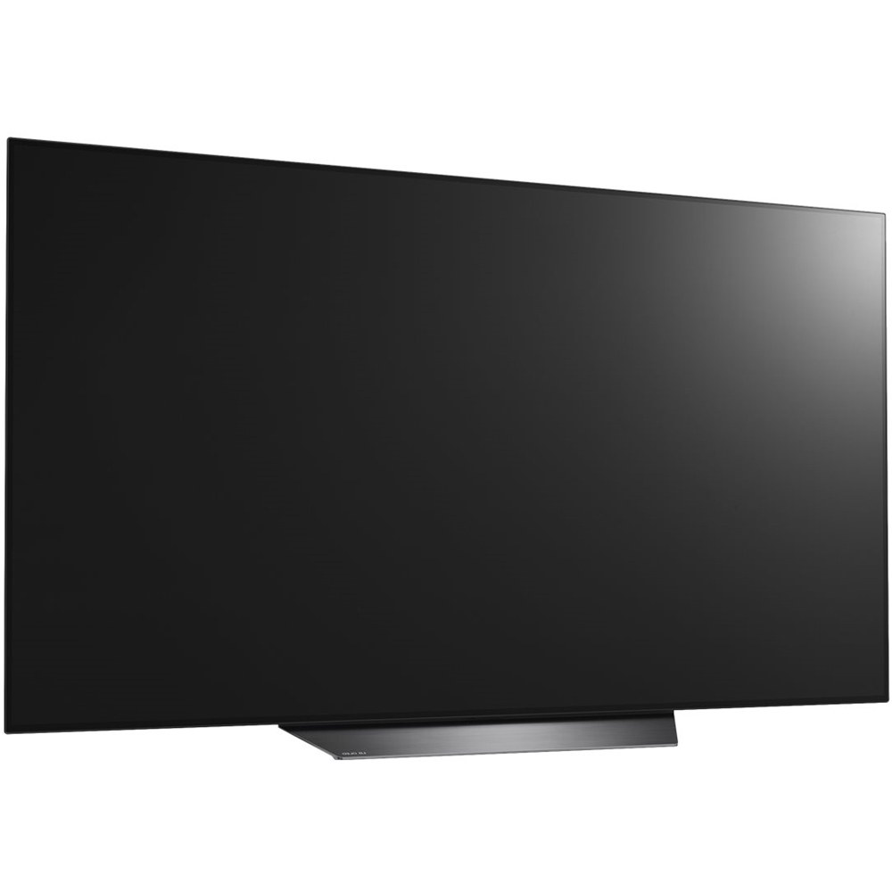 """Lg 55"""" Class – Oled – B8 Series – 2160p – Smart – 4k Uhd Tv With Hdr Pertaining To Noah 75 Inch Tv Stands (View 19 of 20)"""