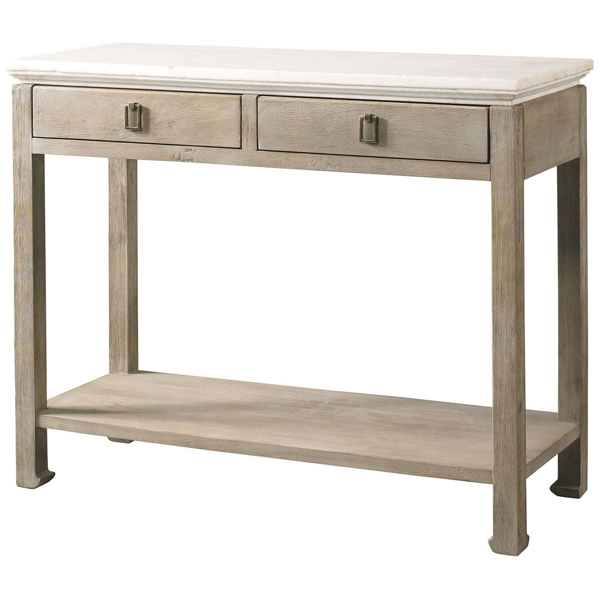 Lillian August Camille Console La96330 01 | Lillian August Regarding Ventana Display Console Tables (View 9 of 20)