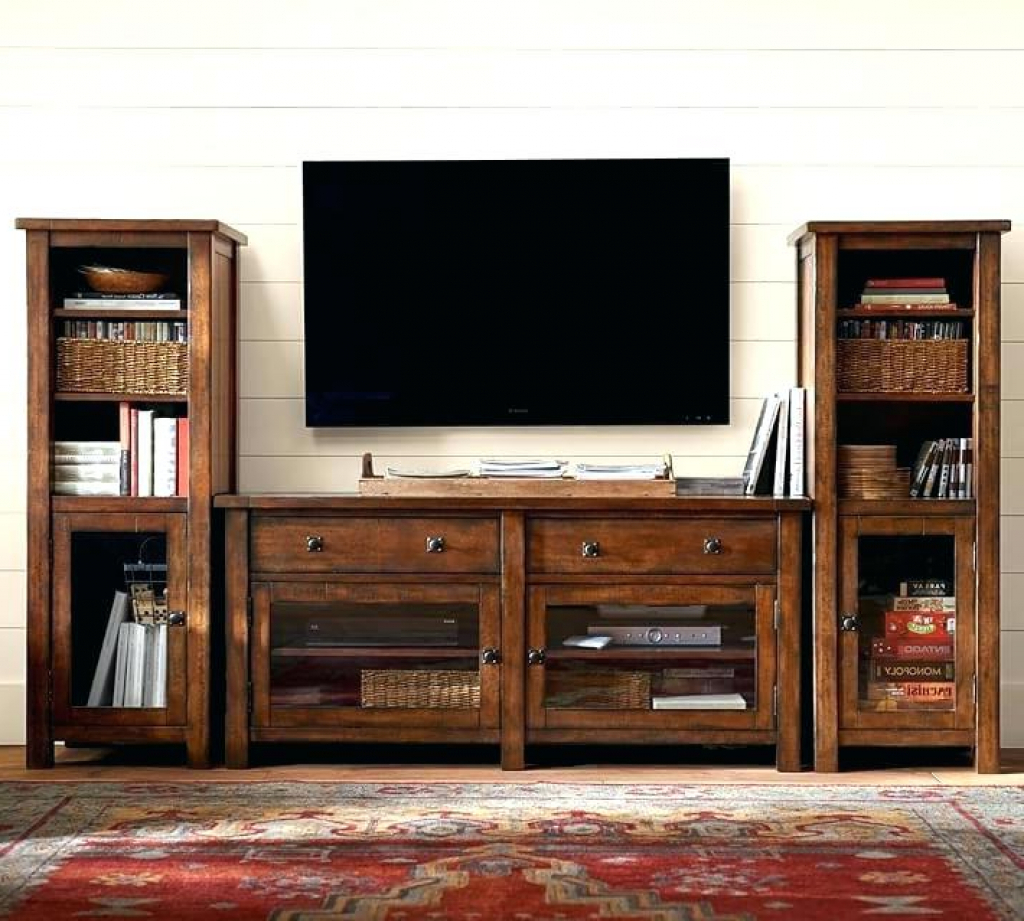 Lime Green Tv Stand | Home Design Ideas Regarding Annabelle Blue 70 Inch Tv Stands (View 18 of 20)