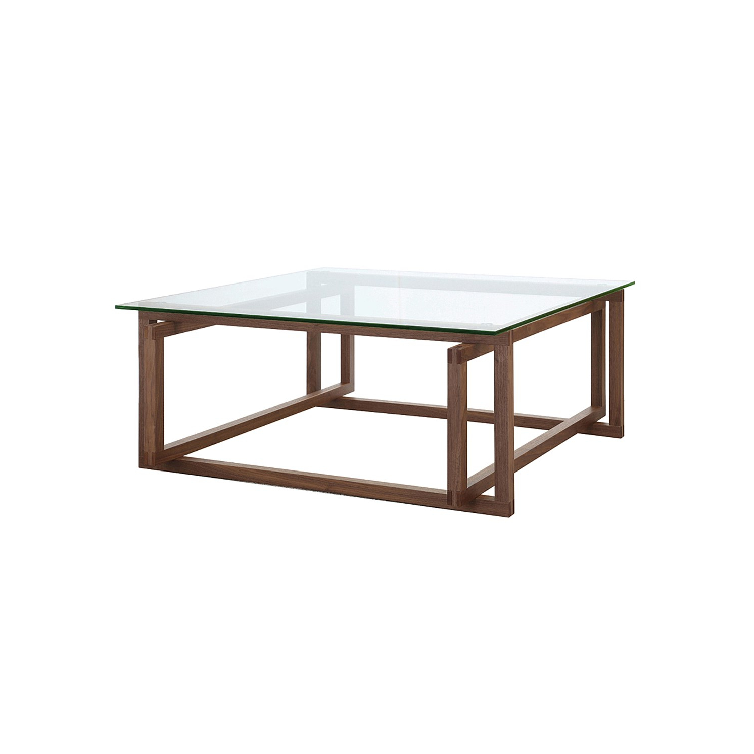Living Room Furniture,view Range Online Now – Kyra Coffee Table Inside Kyra Console Tables (Gallery 11 of 20)