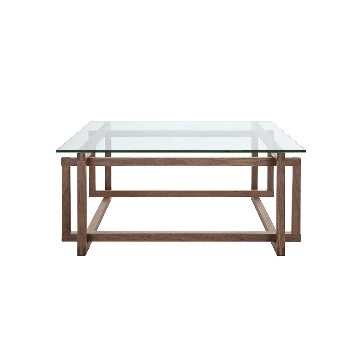 Living Room Furniture,view Range Online Now – Kyra Coffee Table Intended For Kyra Console Tables (Gallery 3 of 20)