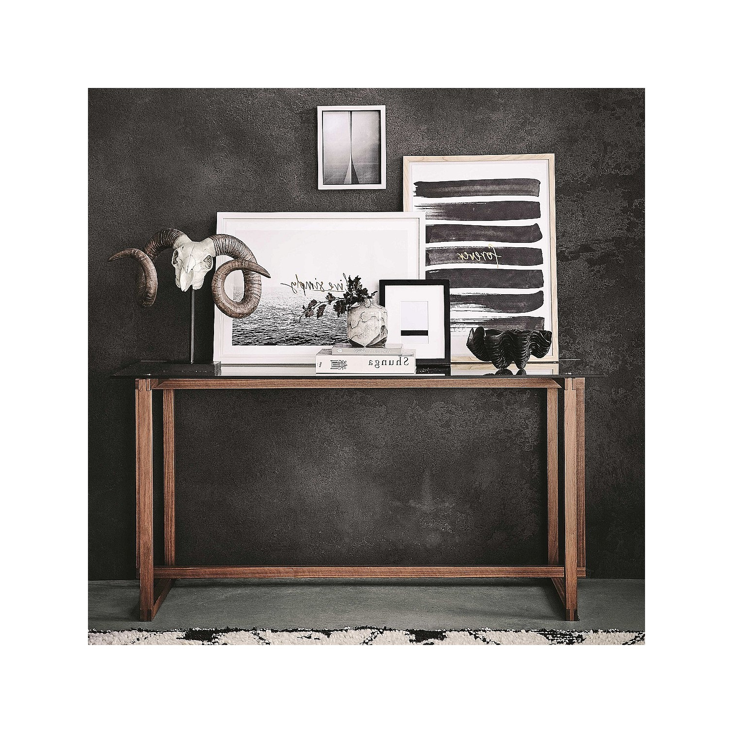 Living Room Furniture,view Range Online Now – Kyra Console Table Inside Kyra Console Tables (View 18 of 20)