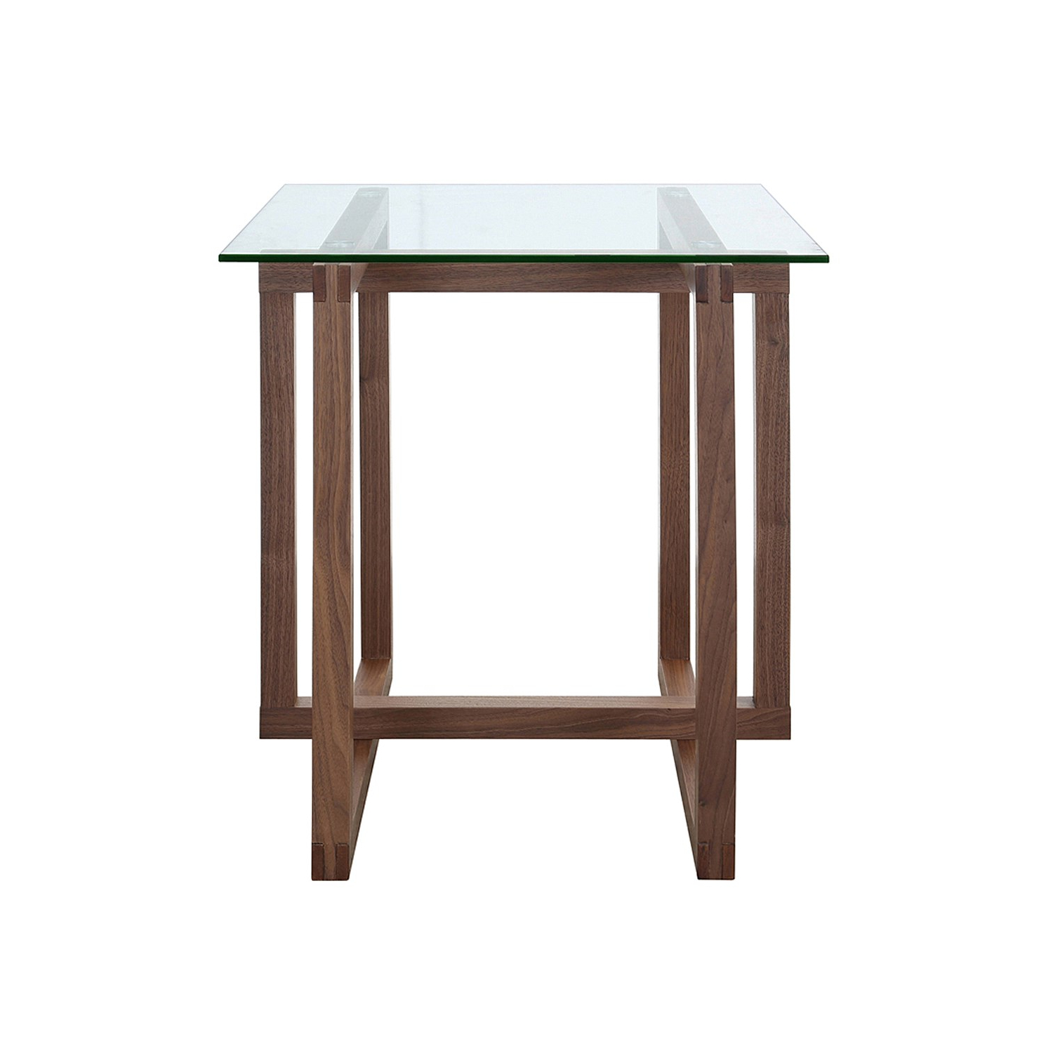 Living Room Furniture,view Range Online Now – Kyra Side Table 55x55cm Throughout Kyra Console Tables (View 8 of 20)