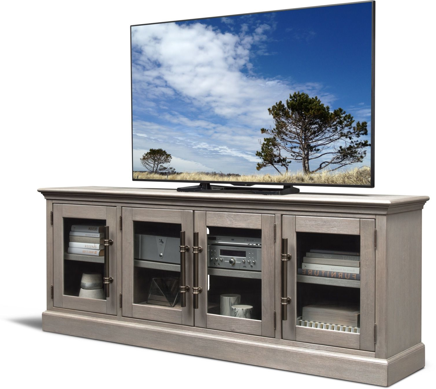 Living Rooms, Bedrooms, Dining Rooms, Reclining Furniture With Regard To Wakefield 85 Inch Tv Stands (View 2 of 20)
