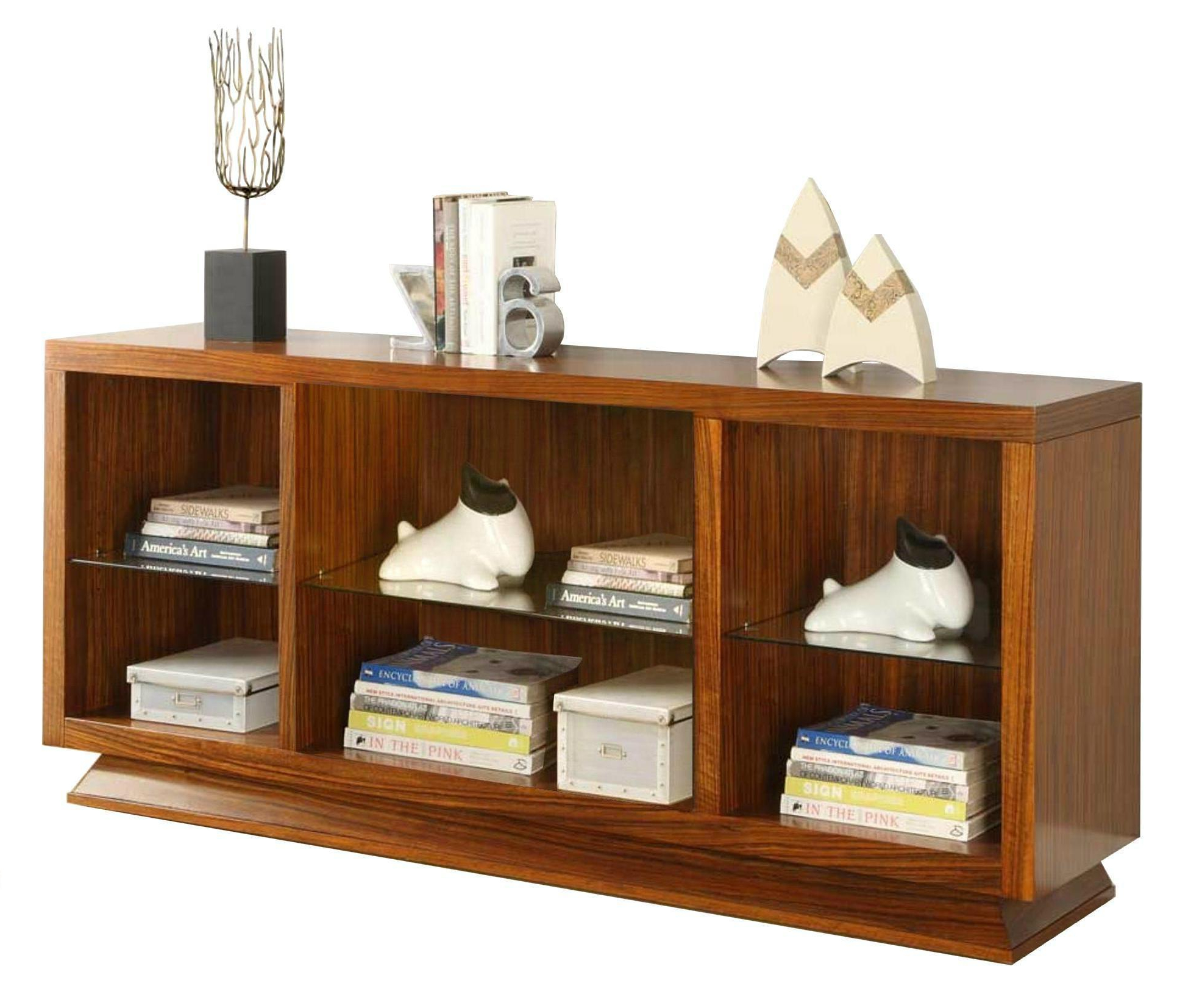 Lovely Wooden Mahogany Cubbies Large And Wide Tv Stand Wooden For Oxford 70 Inch Tv Stands (View 16 of 20)
