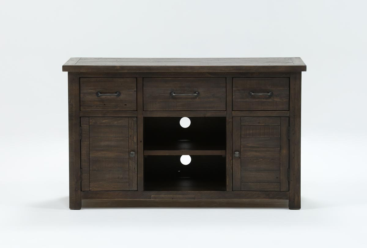 Featured Photo of Maddy 50 Inch Tv Stands