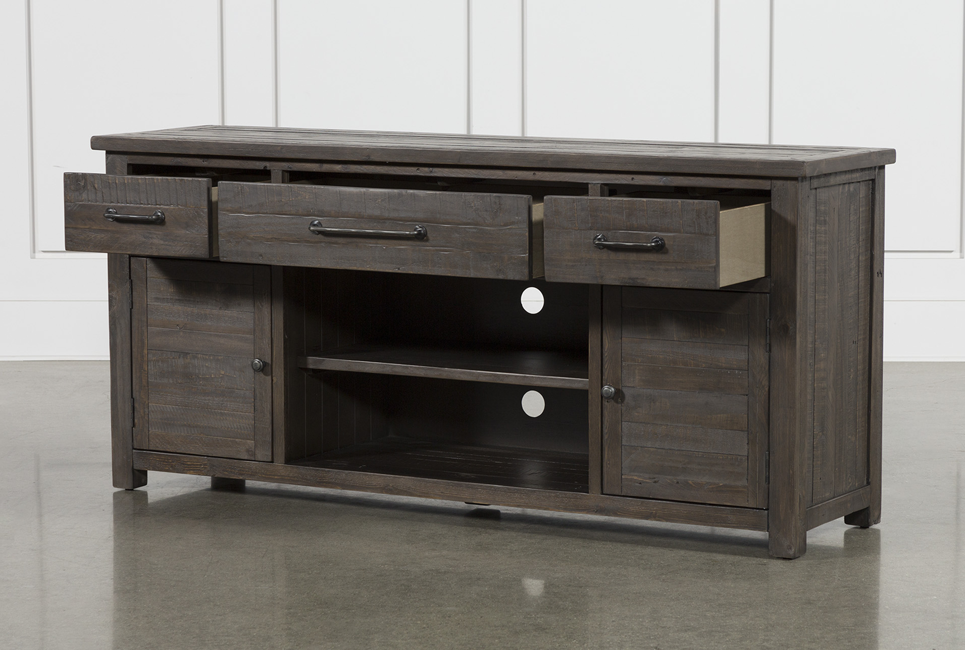 Featured Photo of Maddy 70 Inch Tv Stands