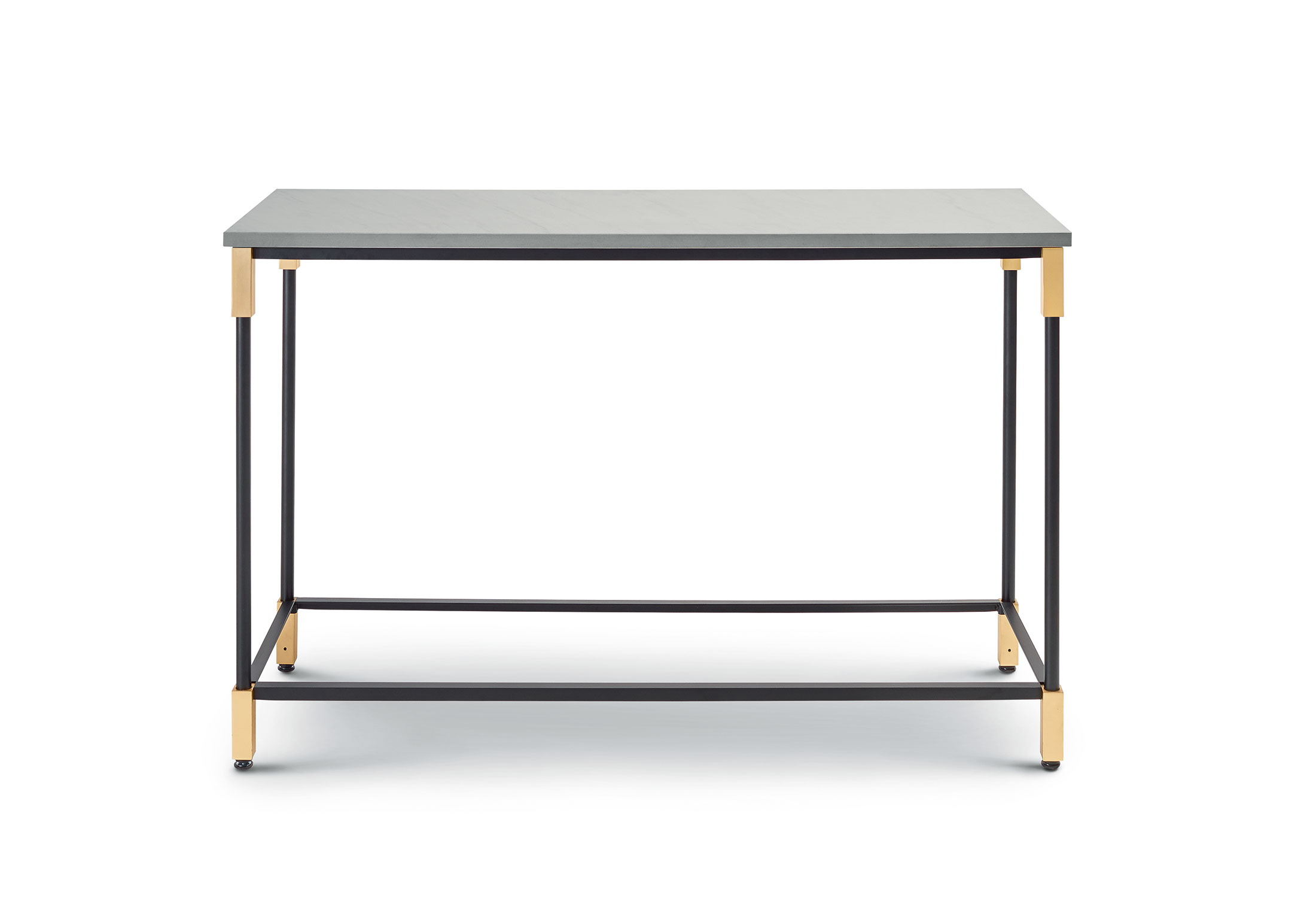 Match Console Tablearflex | Stylepark For Natural 2 Door Plasma Console Tables (Gallery 3 of 20)