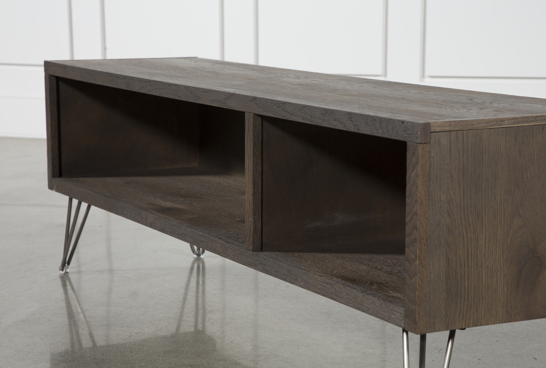 Melrose Barnhouse Brown 65 Inch Lowboy Tv Stand | Lowboy And Products For Melrose Barnhouse Brown 65 Inch Lowboy Tv Stands (View 2 of 10)