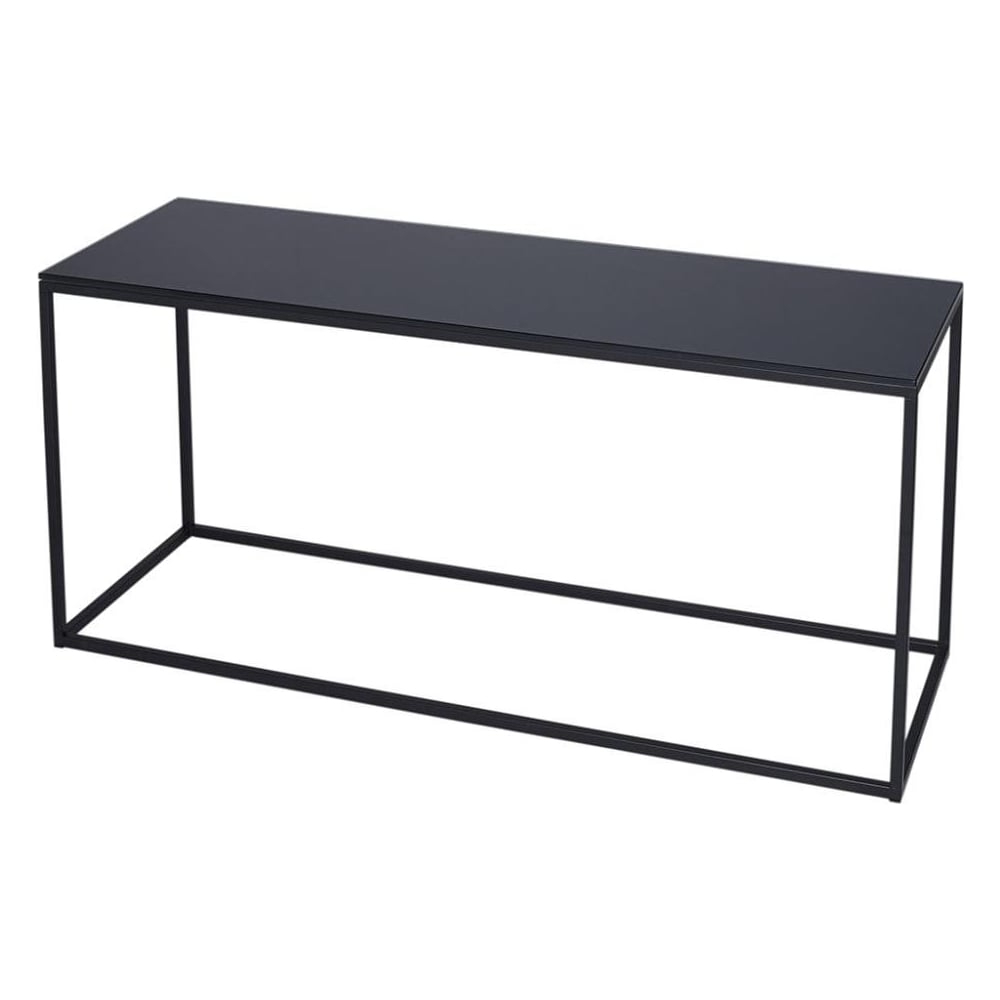 Metal Tv Stand (View 11 of 18)