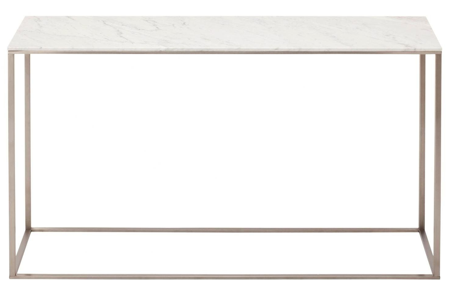 Minimalista Console Table | Products | Pinterest | Console Tables Throughout Remi Console Tables (View 14 of 20)
