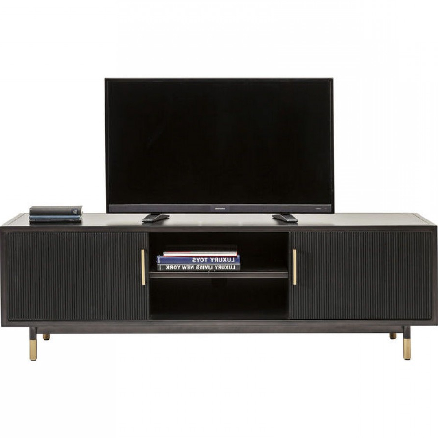 Mirror Tv Stand 50 Inch – Mirror Ideas Intended For Sinclair Blue 64 Inch Tv Stands (View 7 of 20)