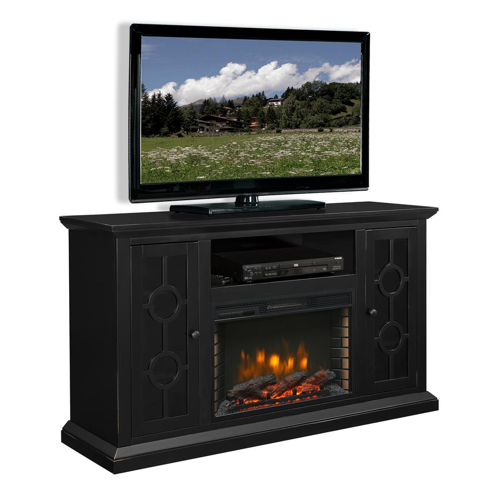 Oak Entertainment Center Wall Units Rc Willey Sale Delivery Draper Regarding Draper 62 Inch Tv Stands (View 17 of 20)