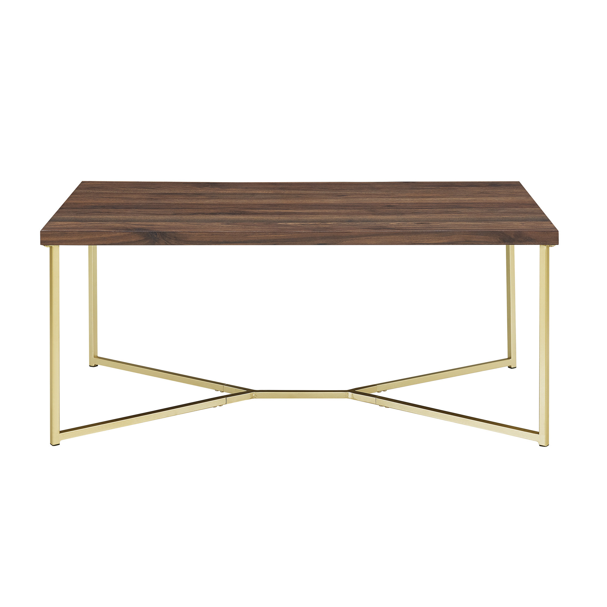 Orren Ellis | Allmodern Inside Layered Wood Small Square Console Tables (View 8 of 20)