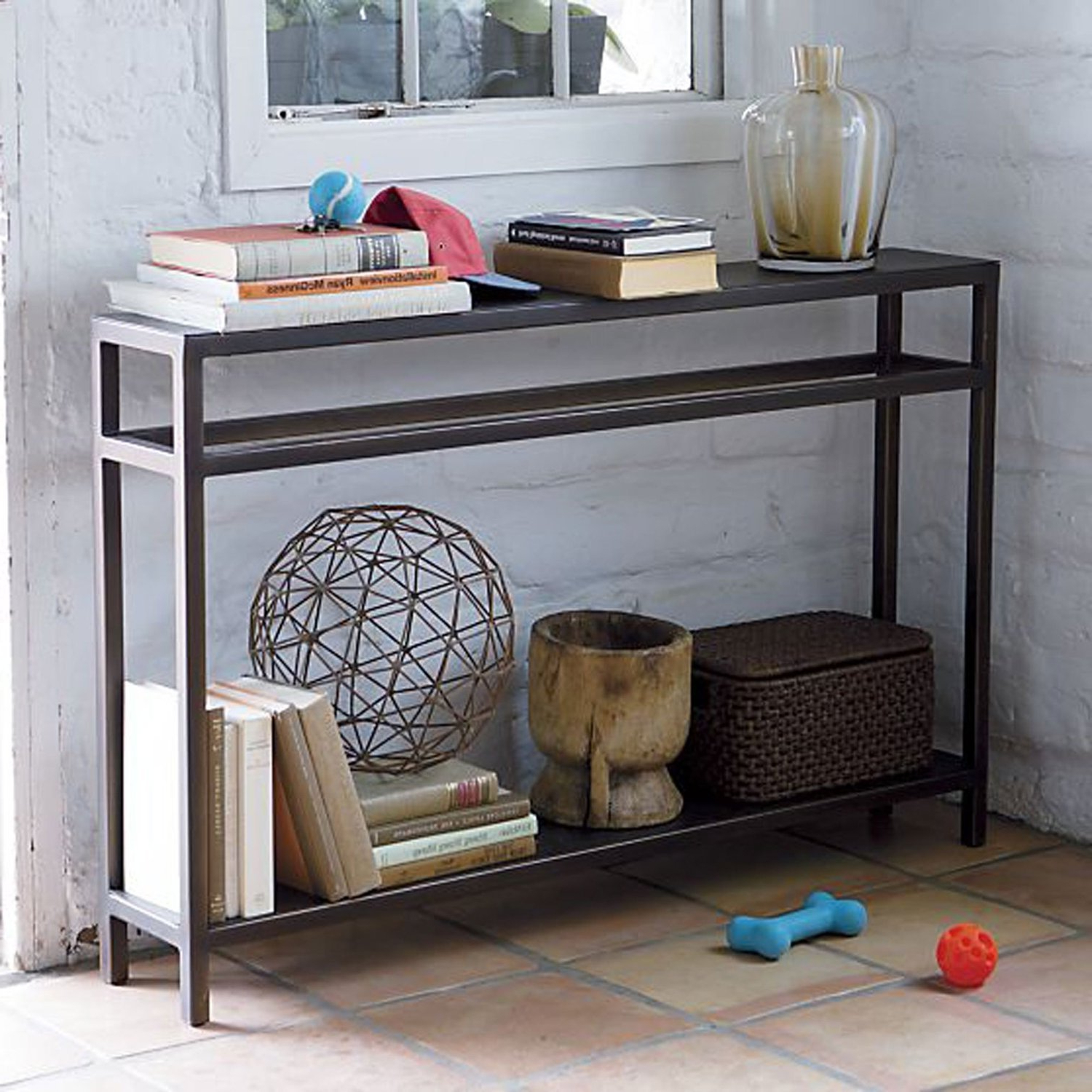 Featured Photo of Switch Console Tables