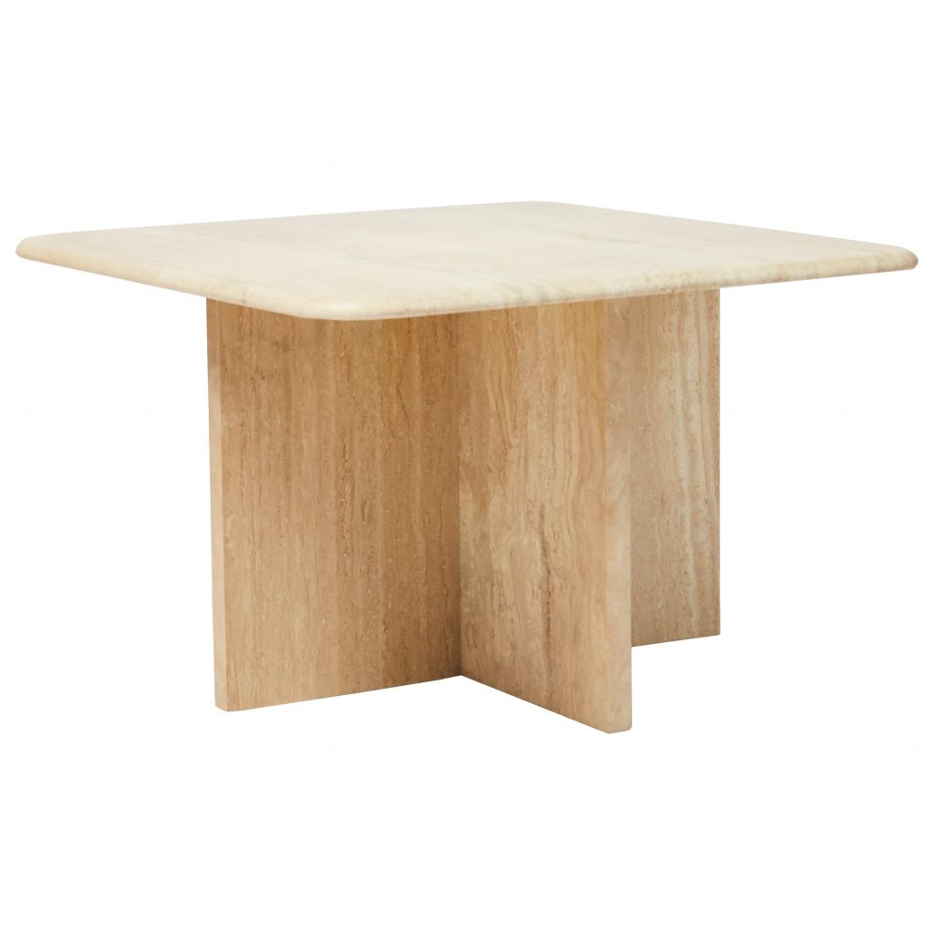 Parsons White Marble Top Brass Base 48x16 Console In 2018 Inside Parsons Grey Solid Surface Top & Brass Base 48x16 Console Tables (View 15 of 19)