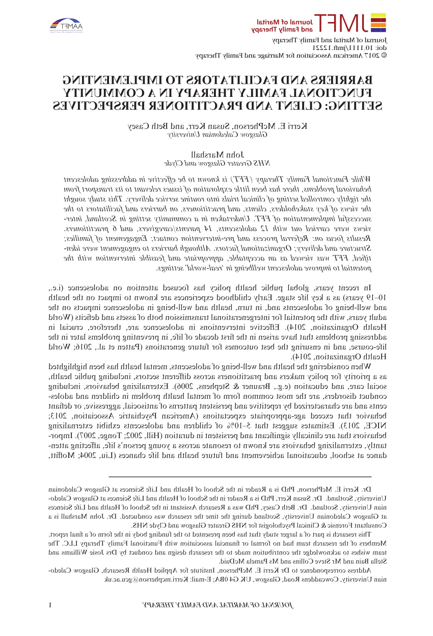 Pdf) Positive Parenting The National Evaluation Of The Youth Justice Pertaining To Casey Umber 54 Inch Tv Stands (View 12 of 20)