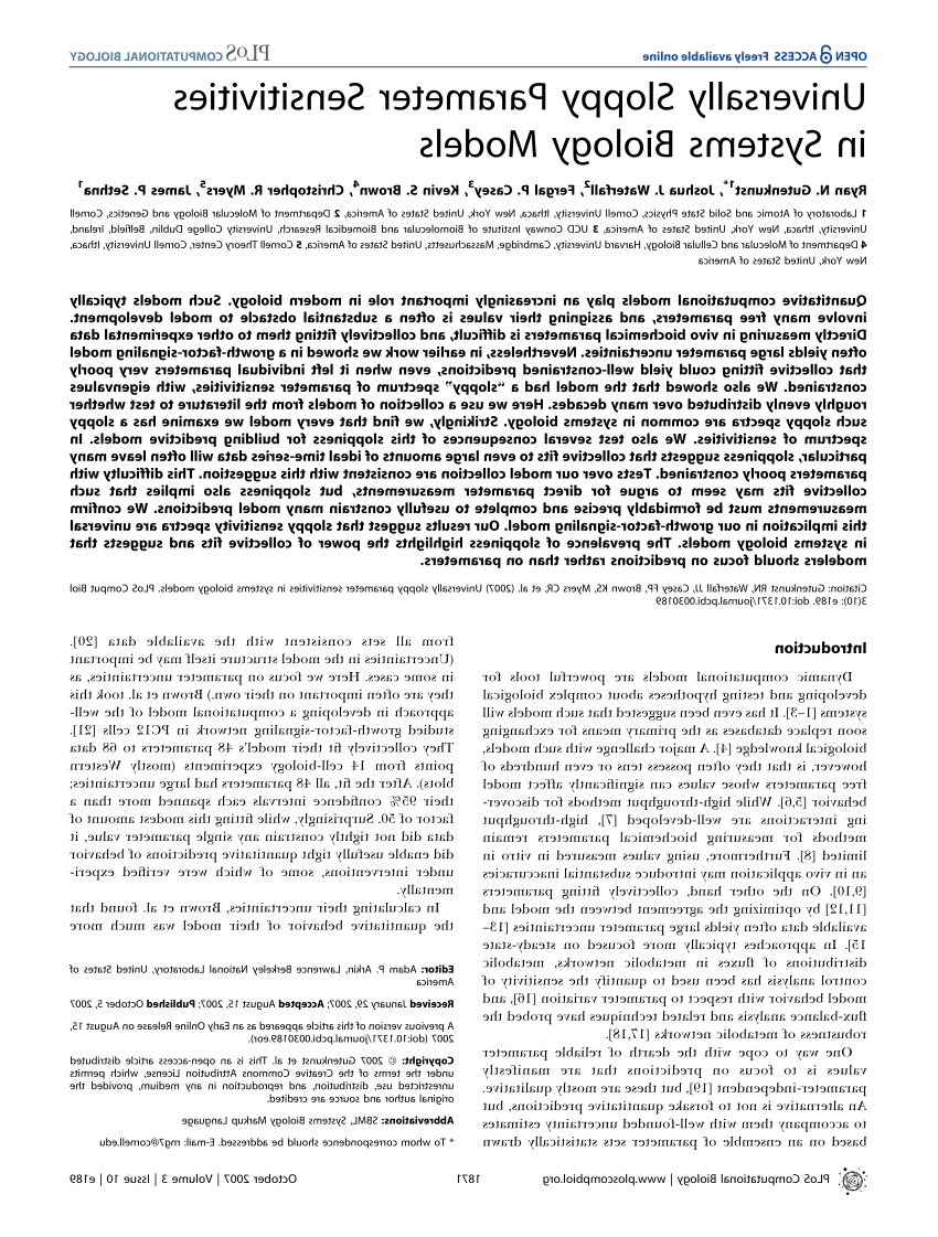 Pdf) Towards The Physics Of Calcium Signalling In Plants Inside Casey Umber 54 Inch Tv Stands (View 16 of 20)