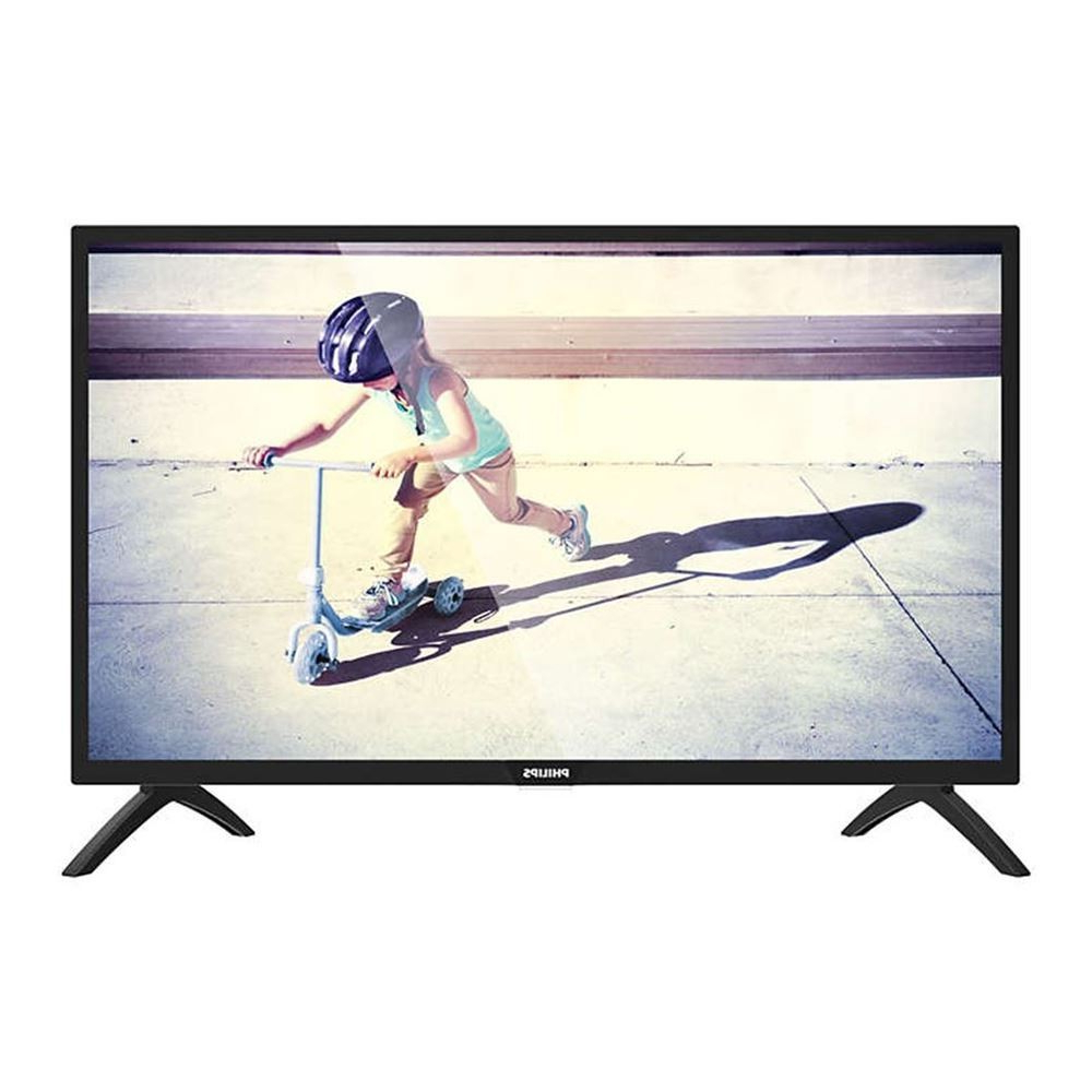 "Philips 43Bdl4012N 43"" 109 Ekran Full Hd Led Tv En Ucuz Fiyatı For Ducar 64 Inch Tv Stands (View 15 of 20)"