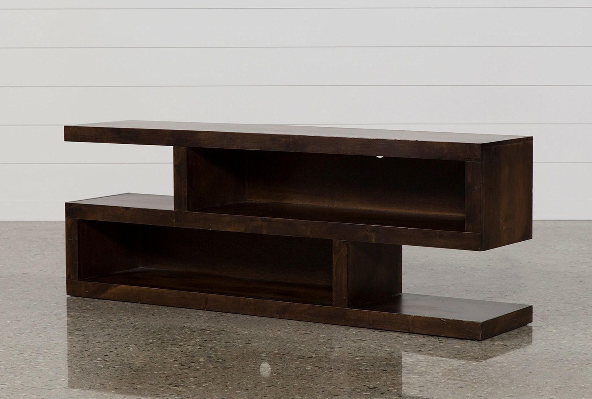 Pinalex On Tv Stand | Pinterest | Tv Stands Inside Sinclair Blue 74 Inch Tv Stands (View 9 of 20)