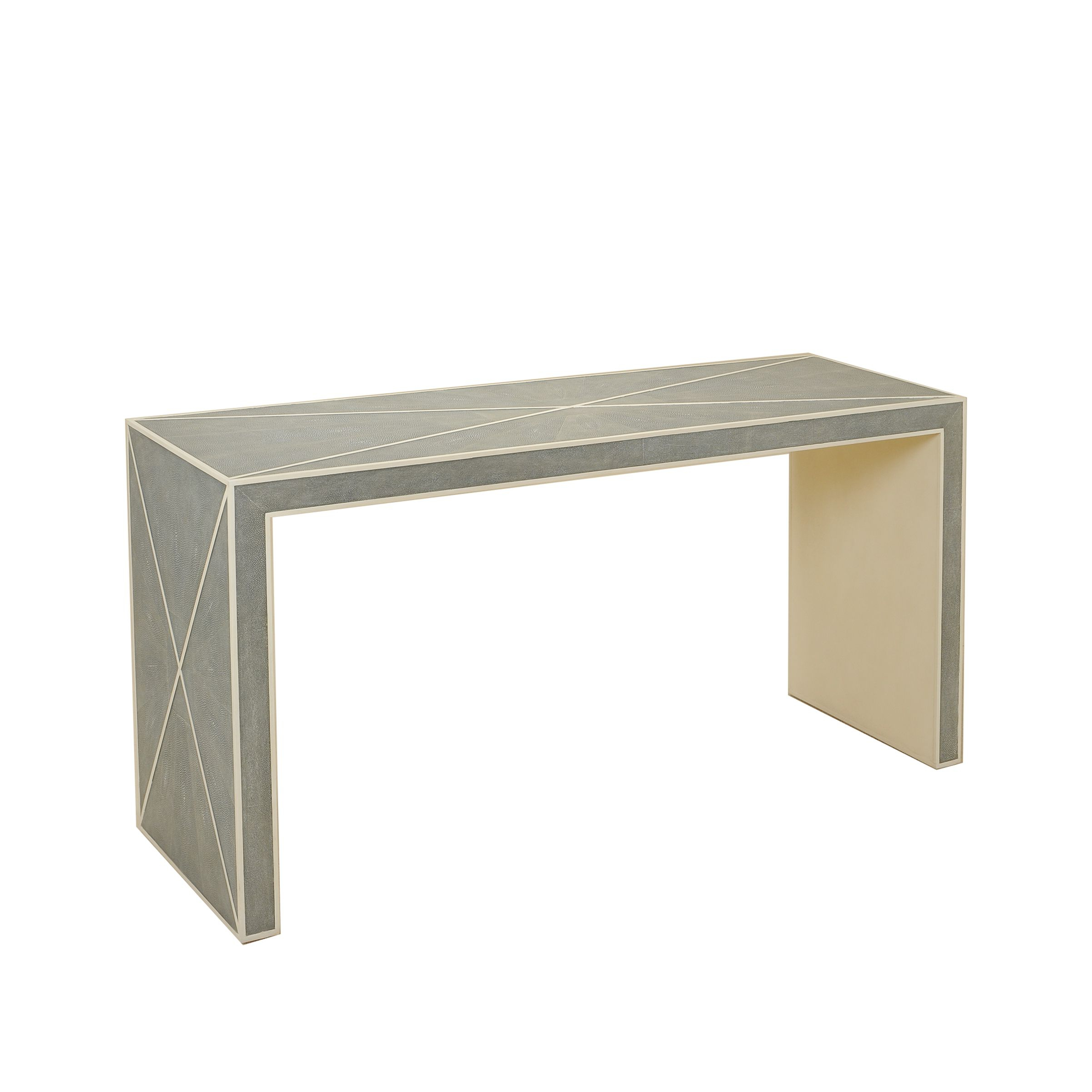 Pinerin Forrey On Phillip | Pinterest | Console Table, Furniture Throughout Phillip Brass Console Tables (View 11 of 20)