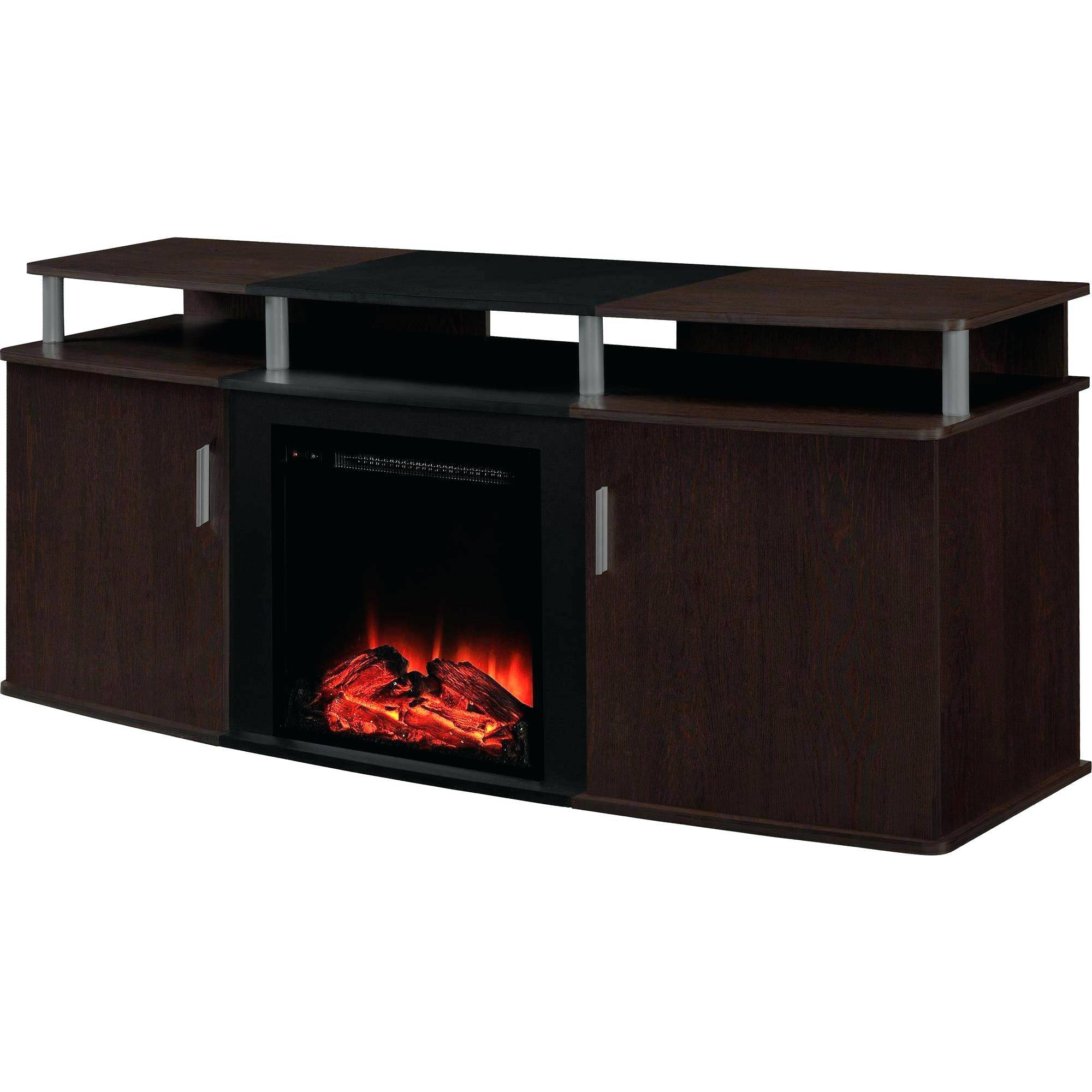 Prissy Inch Stand Surprising On Home Furniture Your Riverside Within Annabelle Blue 70 Inch Tv Stands (View 20 of 20)