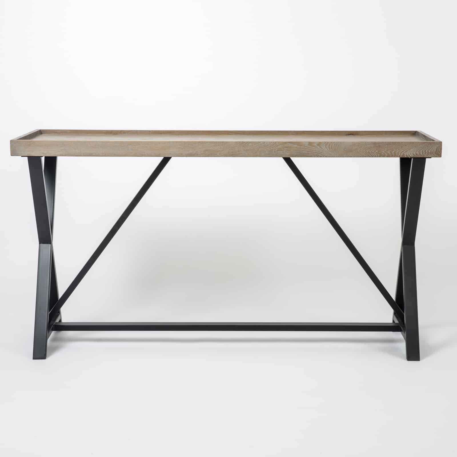 Products Archive – Di Designs Pertaining To Archive Grey Console Tables (View 10 of 20)