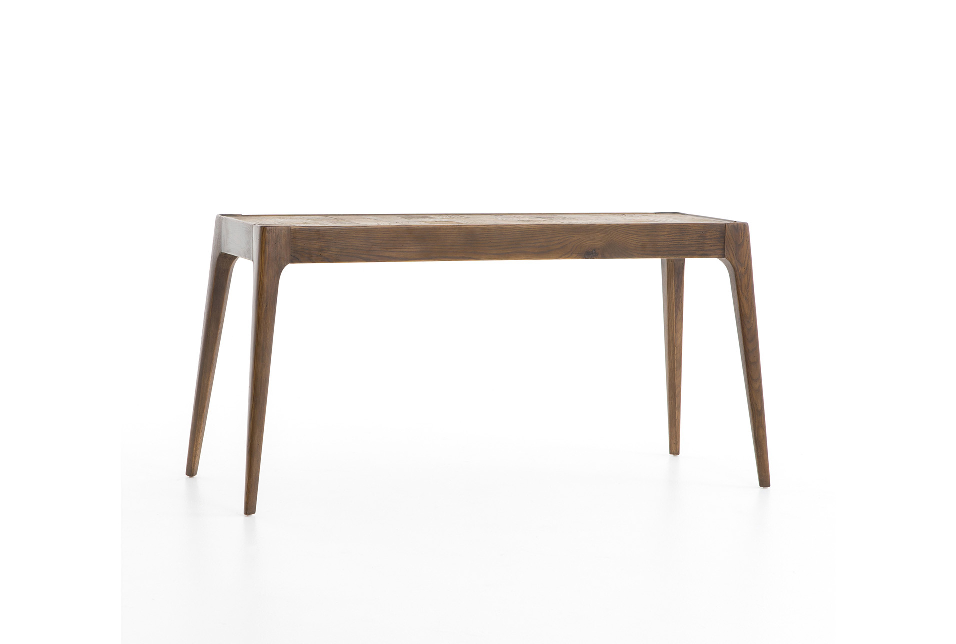 Reclaimed Elm Console Table, None | Console Tables, Consoles And Pertaining To Mikelson Media Console Tables (View 3 of 20)