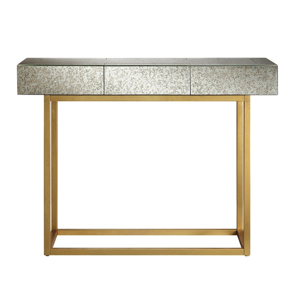 Remi Console Table — Miller's Home Furnishings Inside Remi Console Tables (Gallery 4 of 20)