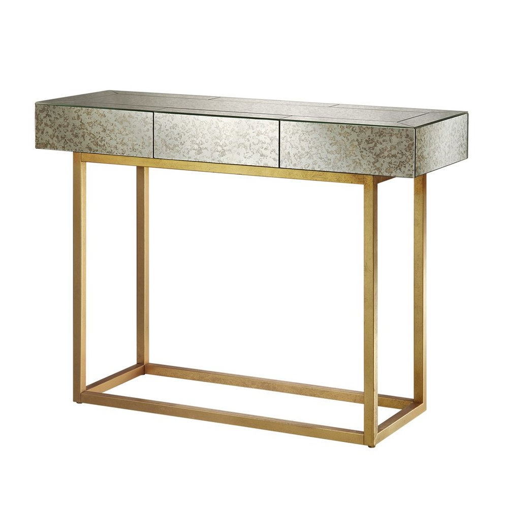 Remi Console Table — Miller's Home Furnishings Regarding Remi Console Tables (View 6 of 20)