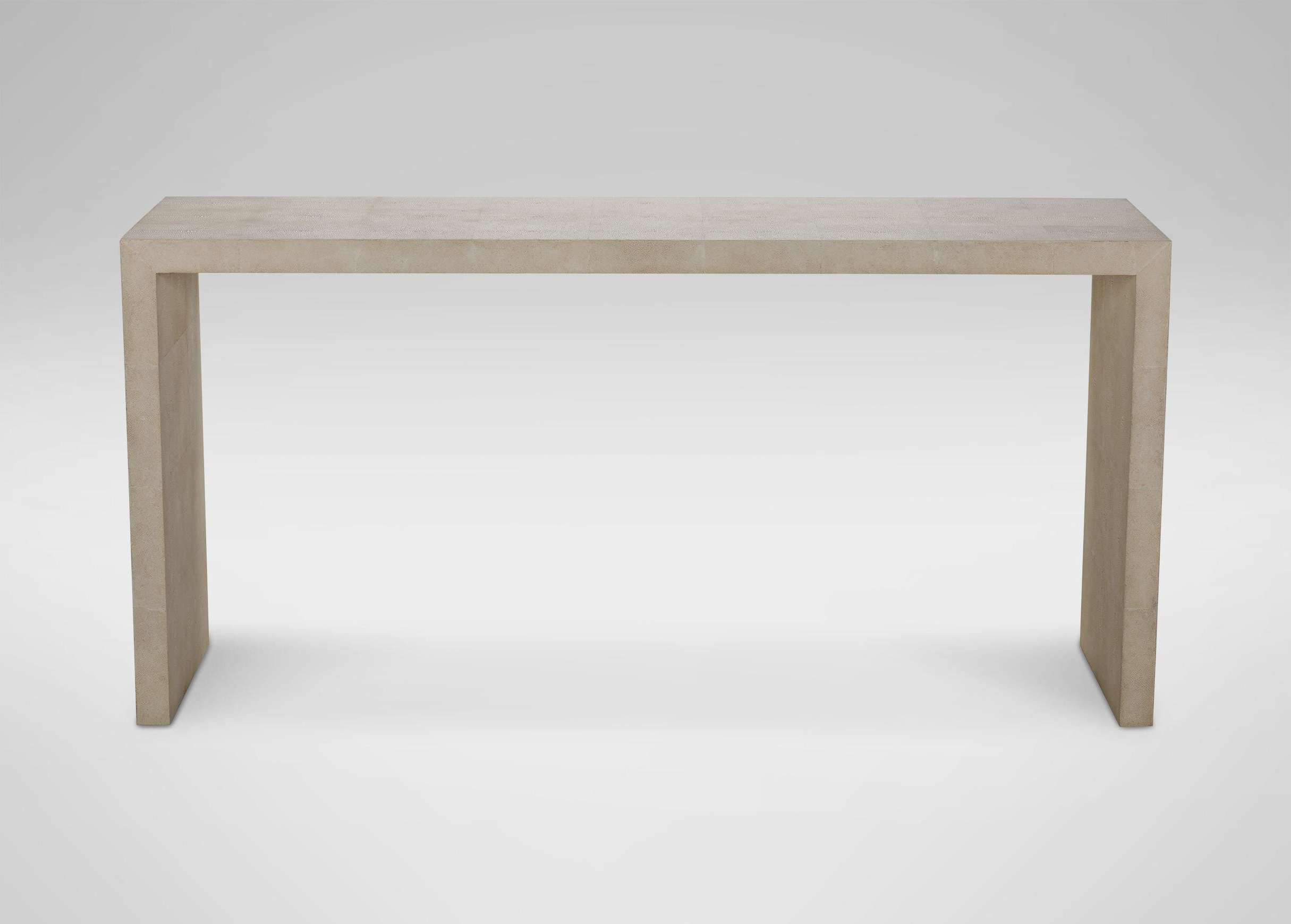 Rhys Console Table | Console Tables | Ethan Allen | Project: 2 Fifth Within Ethan Console Tables (Gallery 18 of 20)