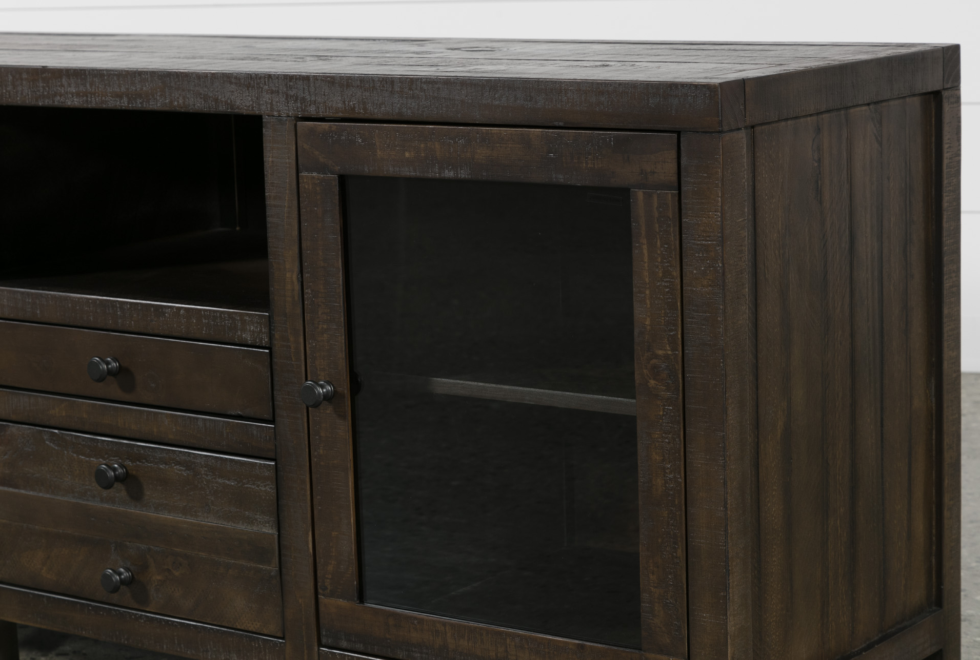 Featured Photo of Rowan 64 Inch Tv Stands