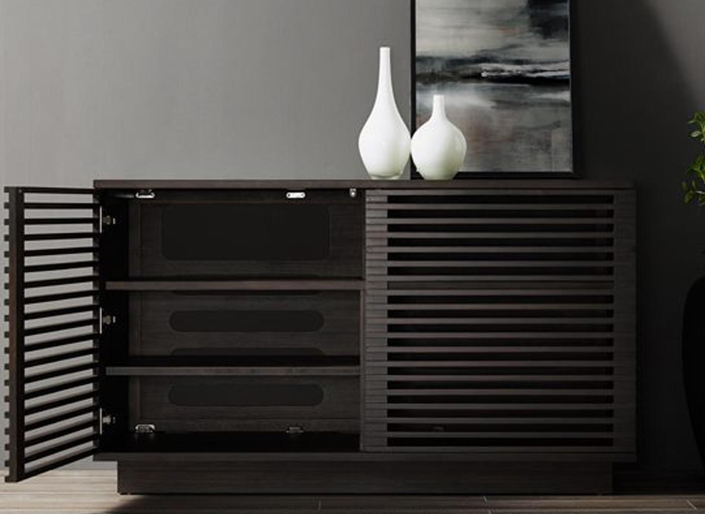 Rowan Media Cabinet | Bedrooms & More, Seattle Regarding Rowan 74 Inch Tv Stands (View 12 of 20)