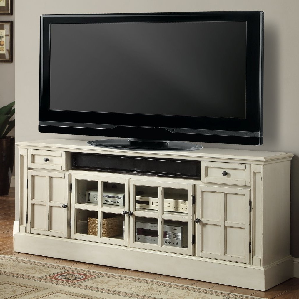 Rustic Antique Tv Stand | Wayfair With Century Sky 60 Inch Tv Stands (View 10 of 20)