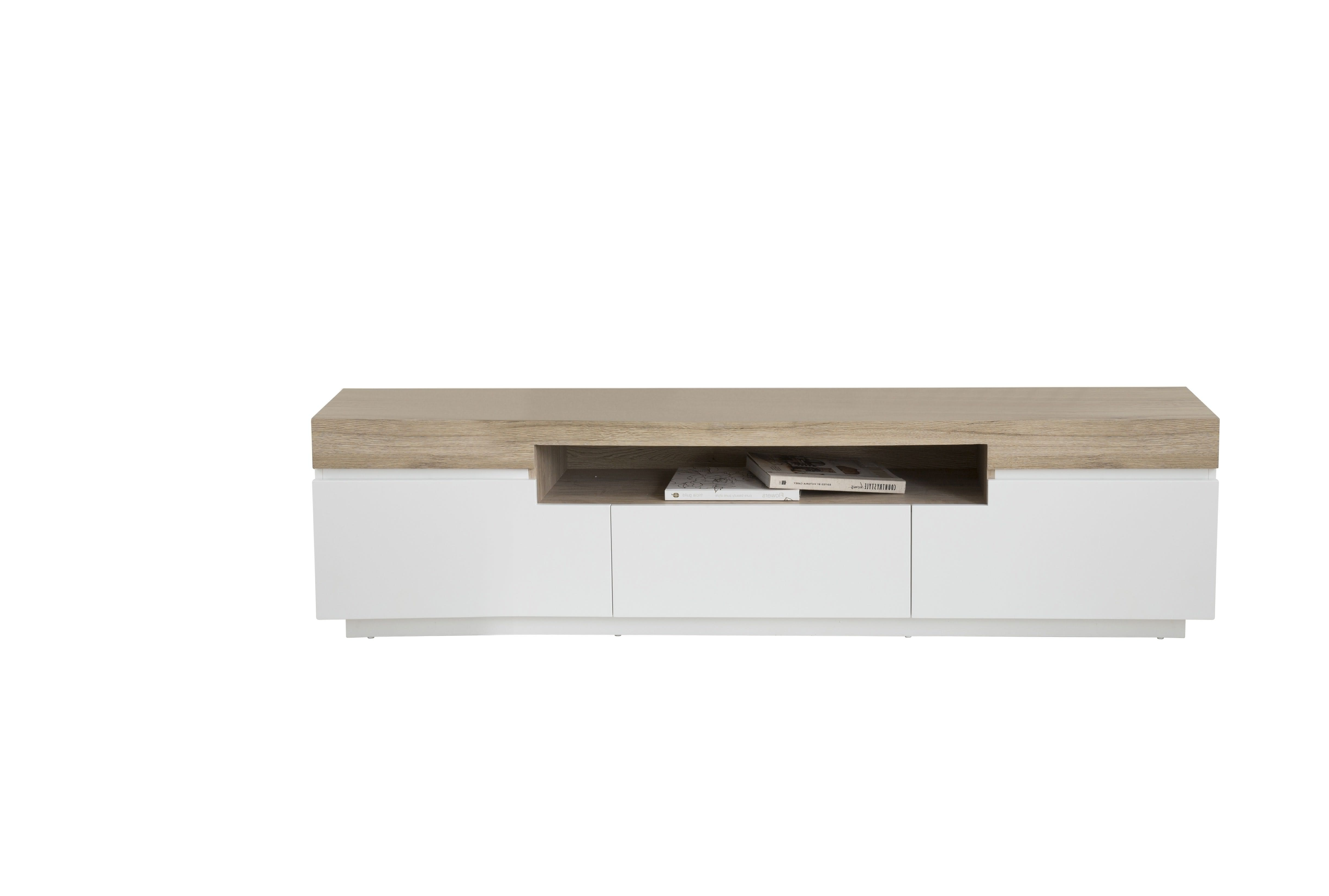 Sadie Entertainment Unit – Living Room Furniture | Mocka Au For Casey Grey 54 Inch Tv Stands (View 6 of 20)