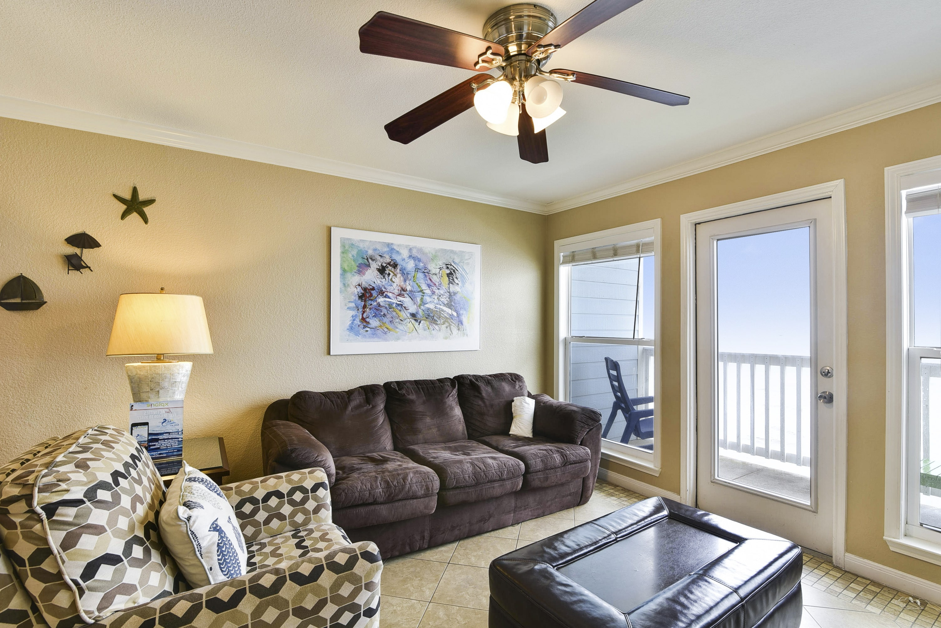Seascape Suite And Floor Plans – Ab Sea Sales & Rental Within Mayfield Plasma Console Tables (Gallery 18 of 20)