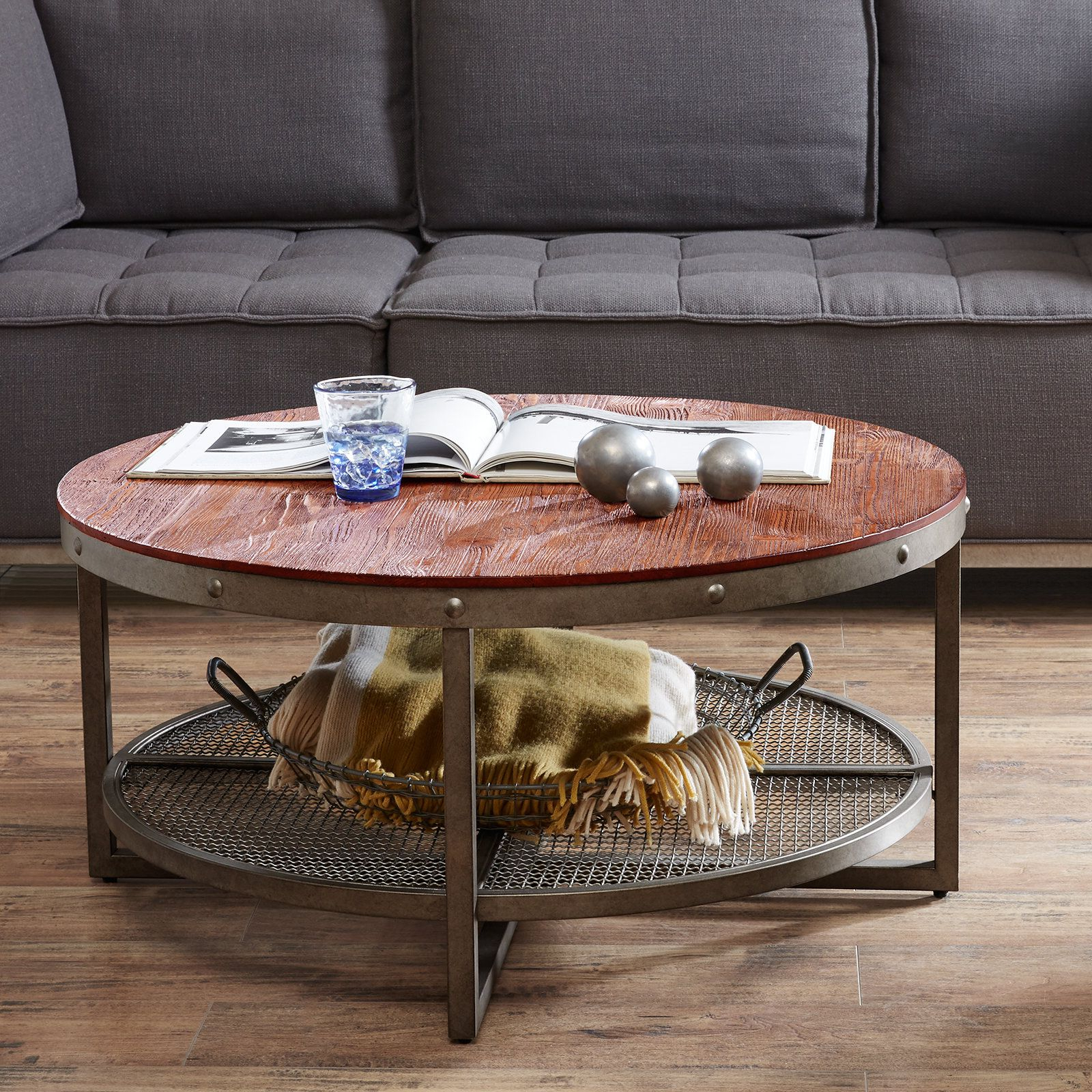 Sheridan Coffee Table | Products | Pinterest | Coffee And Products In Era Limestone Console Tables (View 16 of 20)