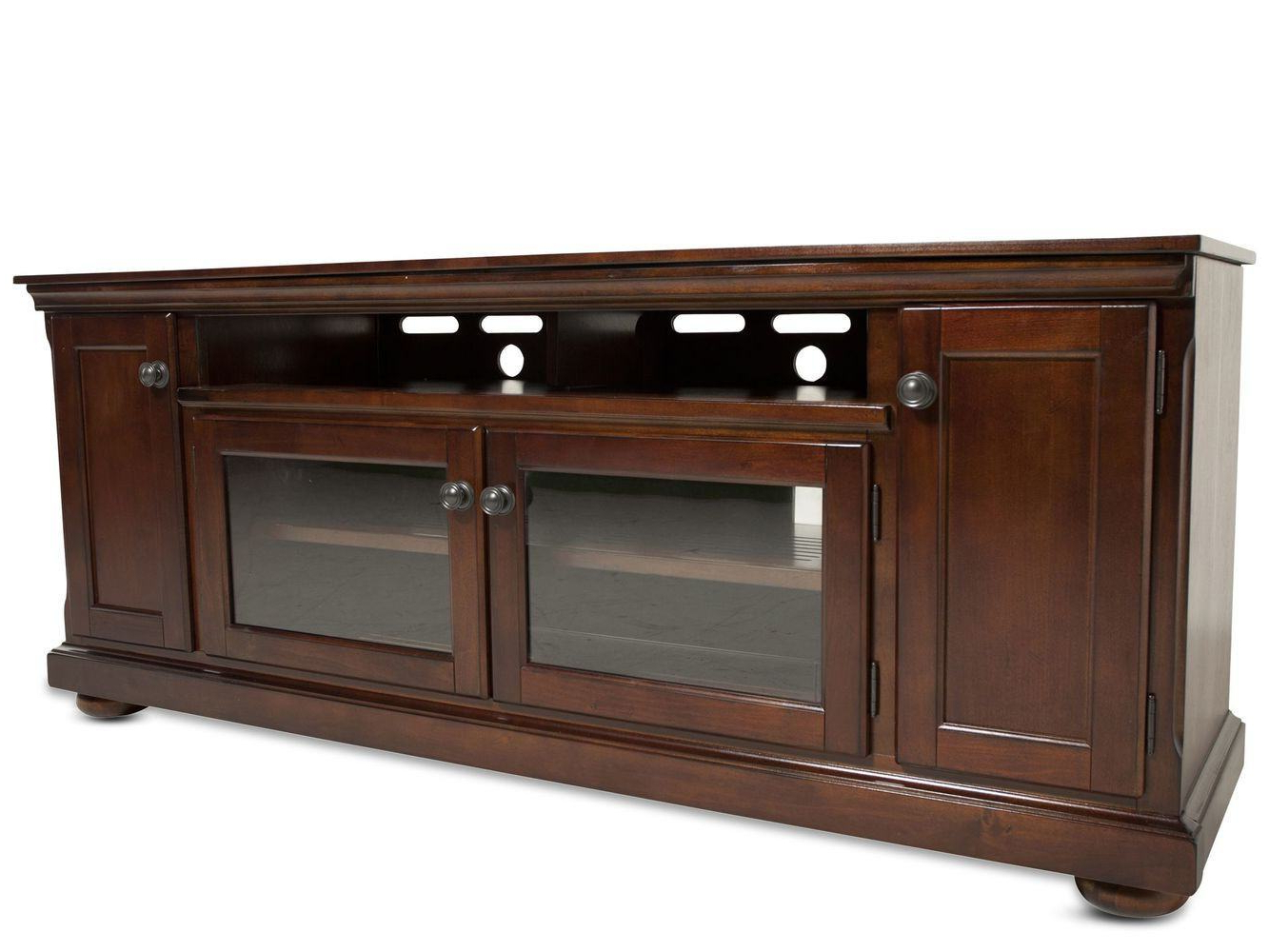 Simple 72 Inch Tv Stand 72 Inch Tv Stand | Cakestandlady Pertaining To Walton 72 Inch Tv Stands (View 5 of 20)