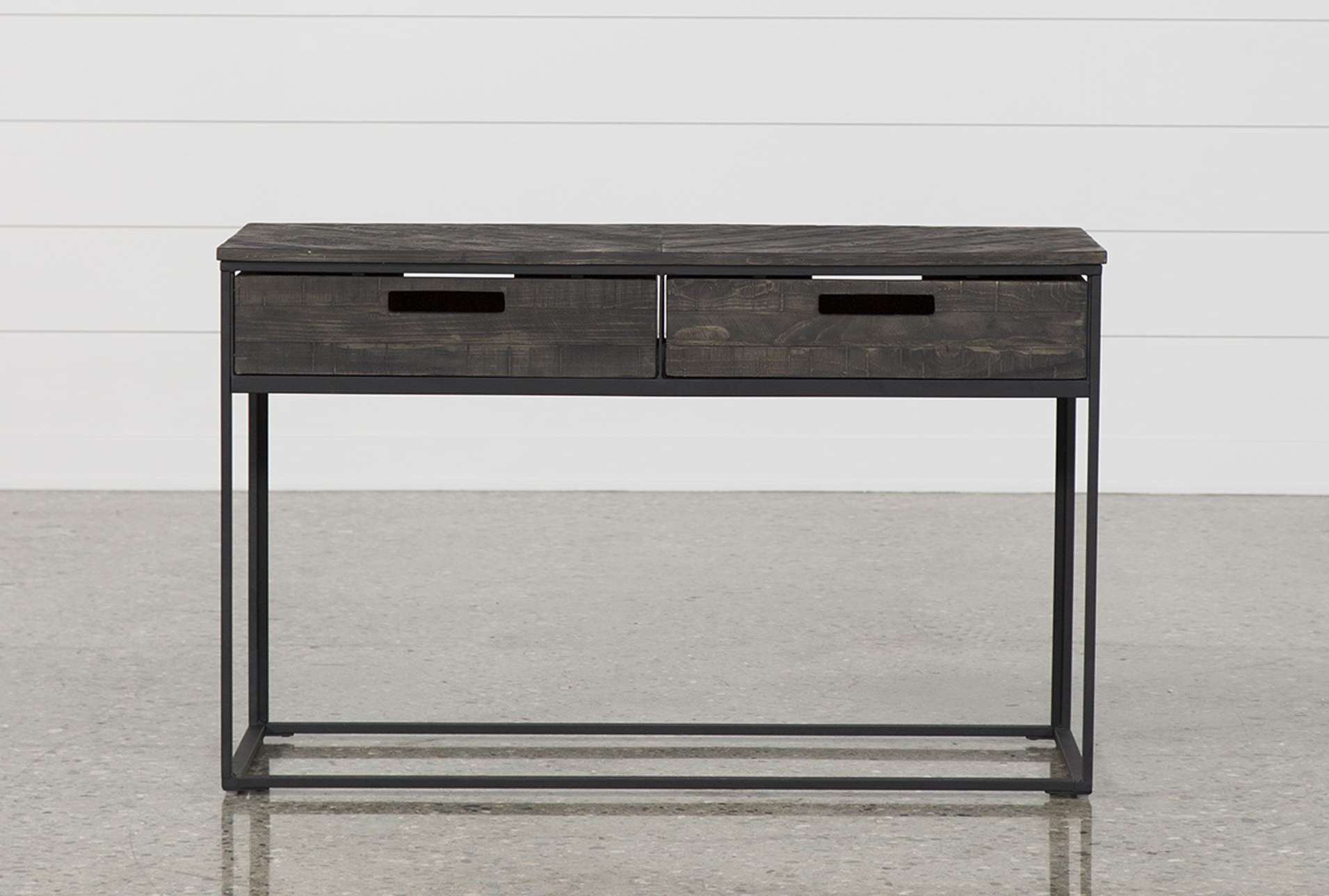 Sofa Table: Luxurious Sofa Table Desk Ideas Console Tables Ikea Within Parsons Grey Solid Surface Top & Elm Base 48x16 Console Tables (View 16 of 20)